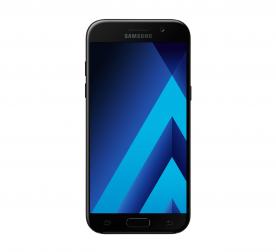 Cep-Galaxy-A5-520F