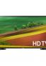 tv-led-ue32n5000auxtk-1